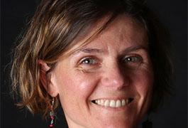 Johanna Lepeule
