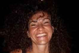 Daniela Zugna