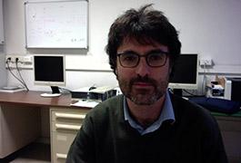 Lorenzo Richiardi